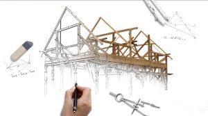 Civil and Architecture Industry