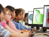 3D Scanning in Education