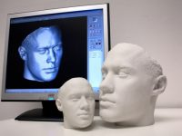 Professional-3d-scanning