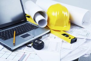 Civil Engineer Recruitment - Zeal CAD