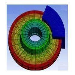 finite-element-analysis-service-provider