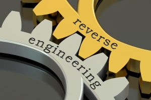 Reverse-Engineering-Services-CAD-Services