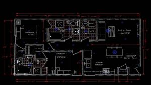 Cad Drawing Service Melbourne