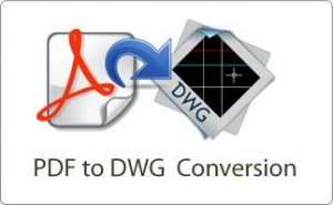 pdf-to-dwg-conversion-services