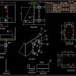 Cad Design Drafting Perth-4