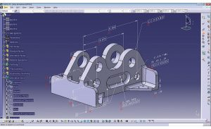 How Fabricators Select The Perfect CAD Design Option for Profitability