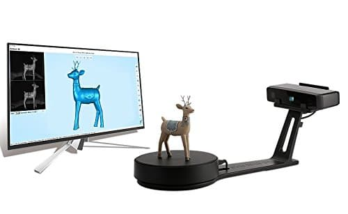 3d-scanning-services-in-melbourne